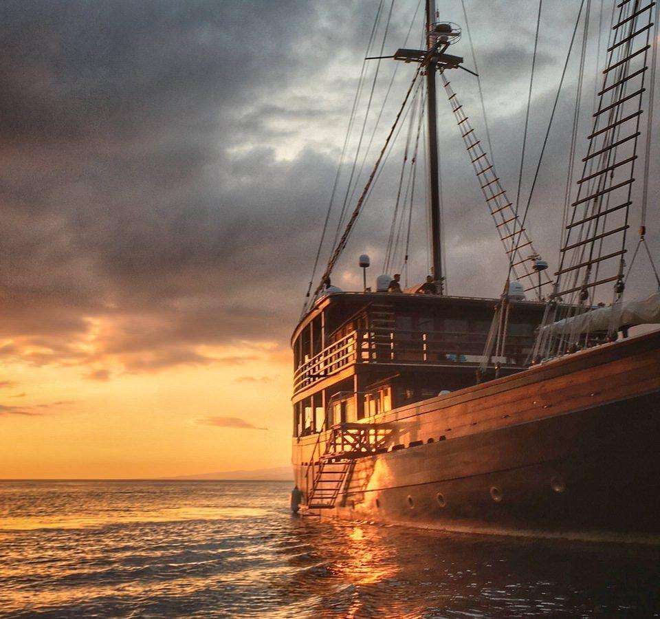 Yachting-Experience-Dunia-Baru